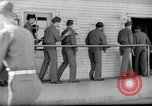 Image of Fort Hancock New Jersey United States USA, 1943, second 16 stock footage video 65675072283