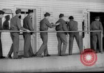 Image of Fort Hancock New Jersey United States USA, 1943, second 17 stock footage video 65675072283
