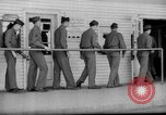 Image of Fort Hancock New Jersey United States USA, 1943, second 18 stock footage video 65675072283