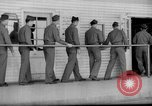 Image of Fort Hancock New Jersey United States USA, 1943, second 19 stock footage video 65675072283