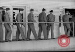 Image of Fort Hancock New Jersey United States USA, 1943, second 20 stock footage video 65675072283