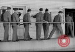 Image of Fort Hancock New Jersey United States USA, 1943, second 21 stock footage video 65675072283