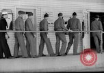 Image of Fort Hancock New Jersey United States USA, 1943, second 22 stock footage video 65675072283