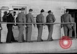 Image of Fort Hancock New Jersey United States USA, 1943, second 23 stock footage video 65675072283