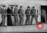 Image of Fort Hancock New Jersey United States USA, 1943, second 24 stock footage video 65675072283