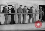Image of Fort Hancock New Jersey United States USA, 1943, second 25 stock footage video 65675072283