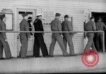 Image of Fort Hancock New Jersey United States USA, 1943, second 26 stock footage video 65675072283
