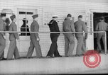 Image of Fort Hancock New Jersey United States USA, 1943, second 27 stock footage video 65675072283