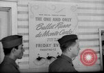Image of Fort Hancock New Jersey United States USA, 1943, second 29 stock footage video 65675072283