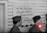 Image of Fort Hancock New Jersey United States USA, 1943, second 30 stock footage video 65675072283