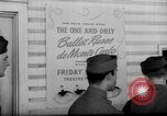 Image of Fort Hancock New Jersey United States USA, 1943, second 31 stock footage video 65675072283