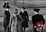 Image of Winston Churchill United Kingdom, 1940, second 3 stock footage video 65675072291