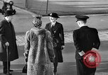 Image of Winston Churchill United Kingdom, 1940, second 5 stock footage video 65675072291