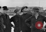 Image of Winston Churchill United Kingdom, 1940, second 8 stock footage video 65675072291