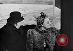 Image of Winston Churchill United Kingdom, 1940, second 14 stock footage video 65675072291