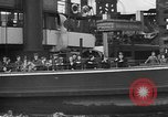 Image of Winston Churchill United Kingdom, 1940, second 18 stock footage video 65675072291