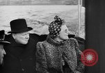 Image of Winston Churchill United Kingdom, 1940, second 21 stock footage video 65675072291