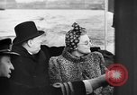 Image of Winston Churchill United Kingdom, 1940, second 22 stock footage video 65675072291