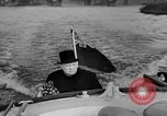 Image of Winston Churchill United Kingdom, 1940, second 25 stock footage video 65675072291