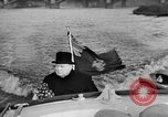 Image of Winston Churchill United Kingdom, 1940, second 26 stock footage video 65675072291
