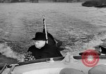 Image of Winston Churchill United Kingdom, 1940, second 27 stock footage video 65675072291