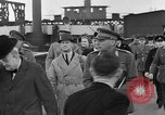 Image of Winston Churchill United Kingdom, 1940, second 29 stock footage video 65675072291