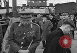 Image of Winston Churchill United Kingdom, 1940, second 30 stock footage video 65675072291