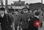 Image of Winston Churchill United Kingdom, 1940, second 31 stock footage video 65675072291
