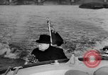 Image of Winston Churchill United Kingdom, 1940, second 36 stock footage video 65675072291