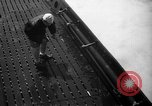Image of Japanese submarine Indian Ocean, 1942, second 43 stock footage video 65675072305