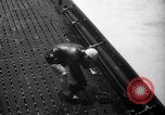 Image of Japanese submarine Indian Ocean, 1942, second 44 stock footage video 65675072305