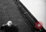 Image of Japanese submarine Indian Ocean, 1942, second 46 stock footage video 65675072305