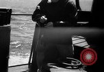 Image of Japanese submarine Indian Ocean, 1942, second 47 stock footage video 65675072305