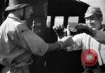 Image of Japanese submarine Indian Ocean, 1942, second 60 stock footage video 65675072305