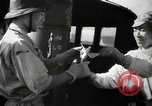 Image of Japanese submarine Indian Ocean, 1942, second 61 stock footage video 65675072305