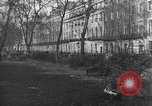 Image of Polish Soldiers London England United Kingdom, 1942, second 37 stock footage video 65675072307