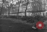 Image of Polish Soldiers London England United Kingdom, 1942, second 39 stock footage video 65675072307