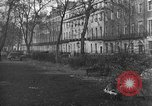 Image of Polish Soldiers London England United Kingdom, 1942, second 41 stock footage video 65675072307
