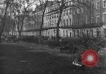 Image of Polish Soldiers London England United Kingdom, 1942, second 44 stock footage video 65675072307