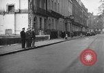 Image of Polish Soldiers London England United Kingdom, 1942, second 46 stock footage video 65675072307