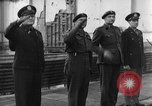 Image of Polish Soldiers London England United Kingdom, 1942, second 59 stock footage video 65675072307