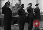 Image of Polish Soldiers London England United Kingdom, 1942, second 62 stock footage video 65675072307