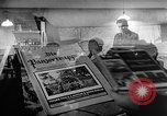Image of Project Eagle London England United Kingdom, 1942, second 13 stock footage video 65675072313