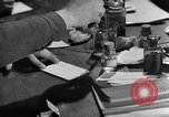 Image of Project Eagle London England United Kingdom, 1942, second 47 stock footage video 65675072313