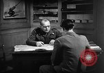 Image of Project Eagle London England United Kingdom, 1942, second 37 stock footage video 65675072314