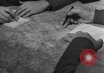 Image of Project Eagle London England United Kingdom, 1942, second 44 stock footage video 65675072314