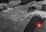 Image of Project Eagle London England United Kingdom, 1942, second 48 stock footage video 65675072314