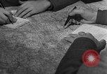 Image of Project Eagle London England United Kingdom, 1942, second 49 stock footage video 65675072314