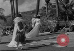 Image of residential buildings Hawaii USA, 1942, second 19 stock footage video 65675072320