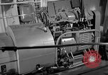Image of magnetic minesweeping United States USA, 1958, second 24 stock footage video 65675072325